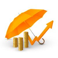 Mechanizm rynkowy: popyt, podaż i cena 1