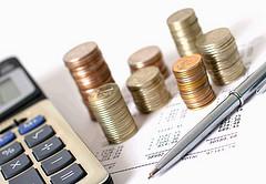 planowanie domowych finansów