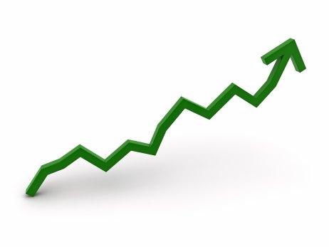 Inwestycje na giełdzie, a wizerunek przedsiębiorstwa 4