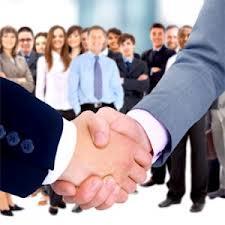 Sekret skutecznej rozmowy kwalifikacyjnej 2