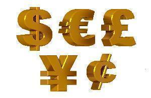 Dlaczego warto posiadać osobiste konto walutowe? 3