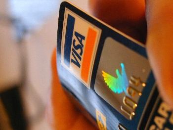Zalety i wady podwójnej karty kredytowej dla par 2