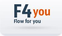 flowforyou
