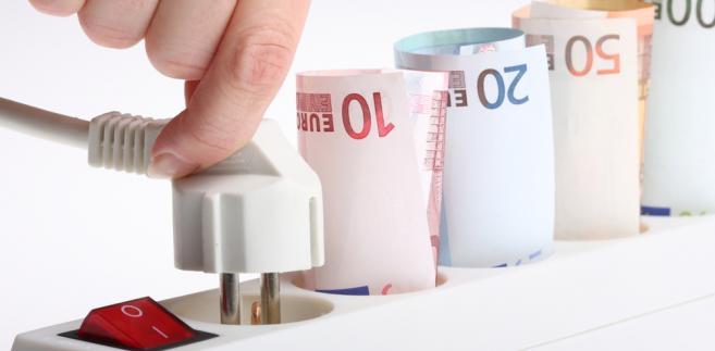 Cena energii elektrycznej – jak je obniżyć? 1