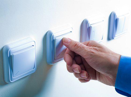 Energia elektryczna w Twojej firmie 4