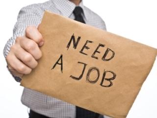 Walka z bezrobociem, cz. II 2