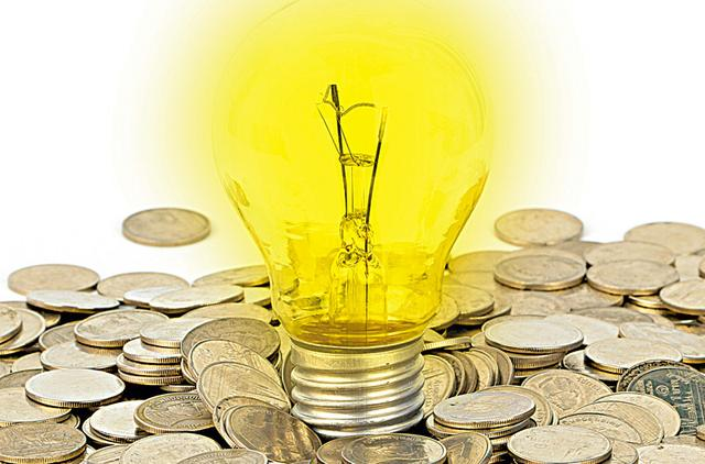Jak odczytać fakturę za energię elektryczną? 1
