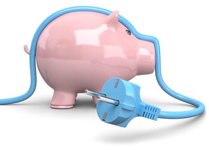 zmiana sprzedawcy energii
