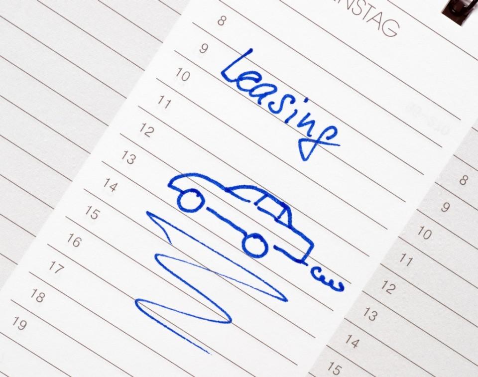 Samochód z kratką - czy nadal jest opłacalny dla firmy? 4