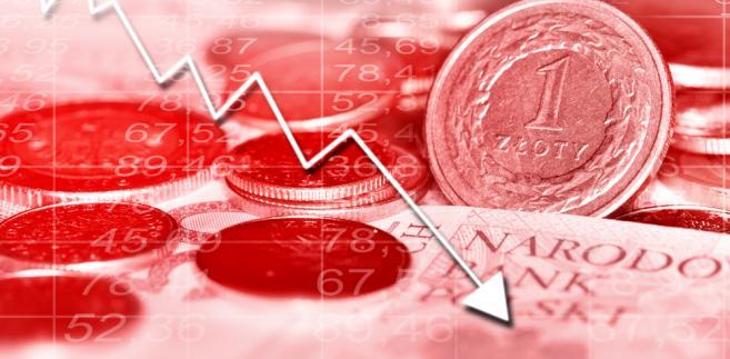 Inflacja - najważniejsze informacje 1