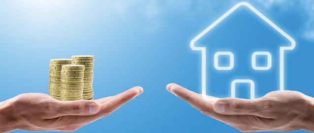 Kredyt hipoteczny - warunki uzyskania 1