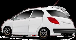 Samochód na leasing. Źródło: Pixabay.com.