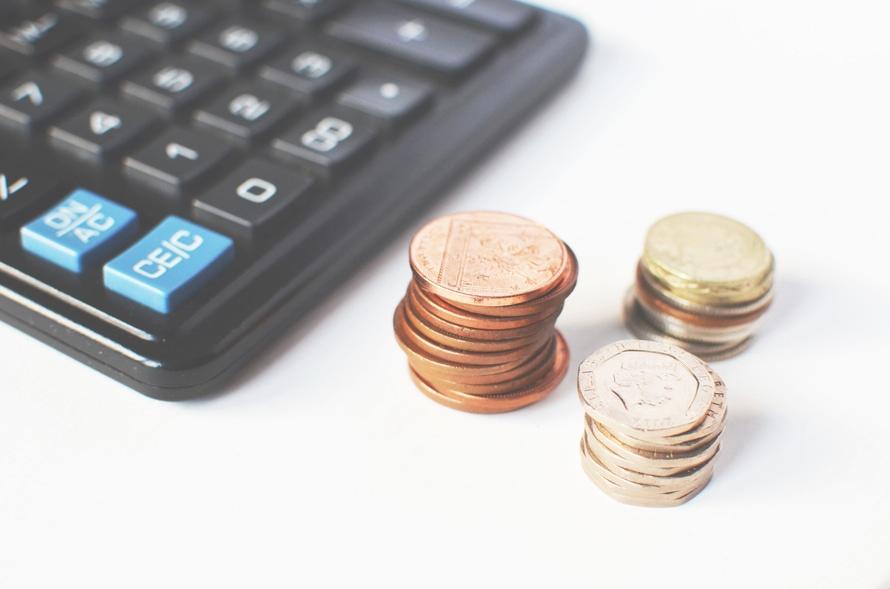 kalkulator emerytalny