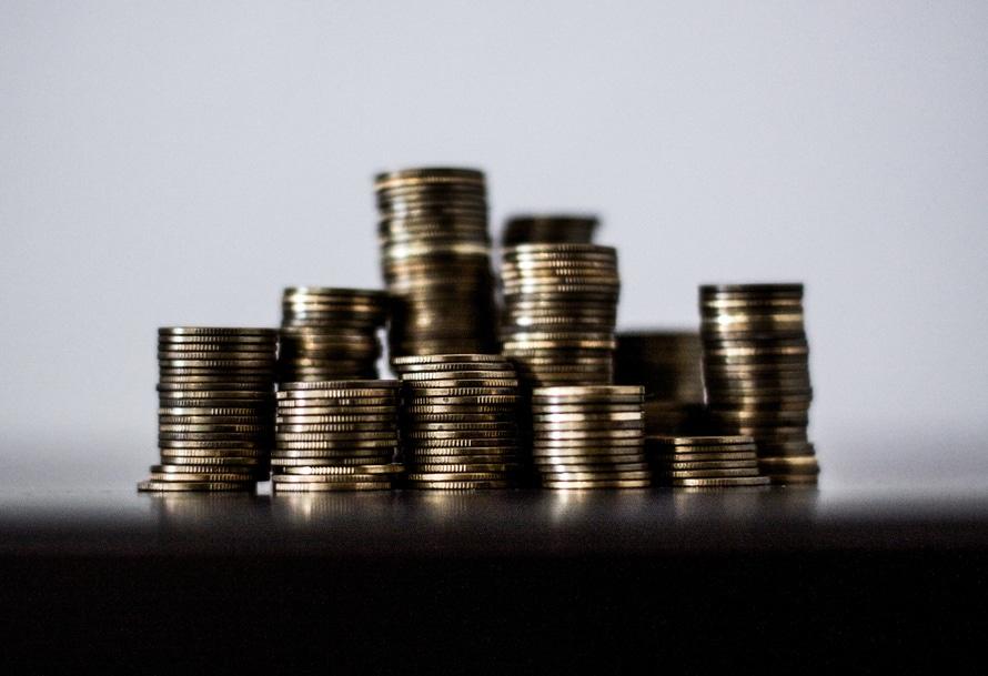 program inwestycyjny