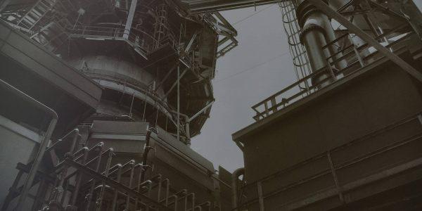 tłumiki hałasu przemysłowego wenga